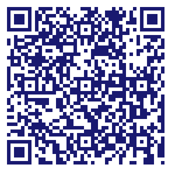QR-Code for Big Creek Construction Co
