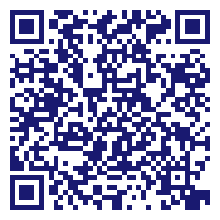 QR-Code for Big D Automotive Ctr
