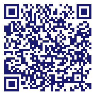 QR-Code for Big D Signature