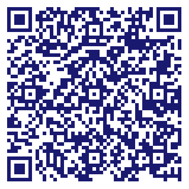 QR-Code for Big Dipper Ice Cream Parlour