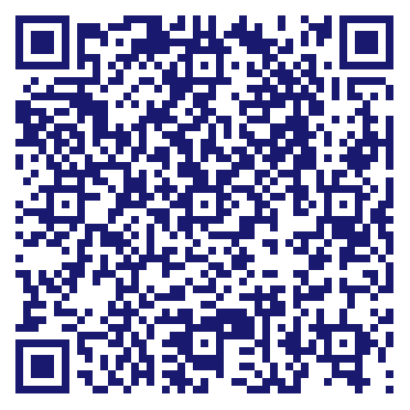 QR-Code for Big Dipper Wholesale Ice Cream