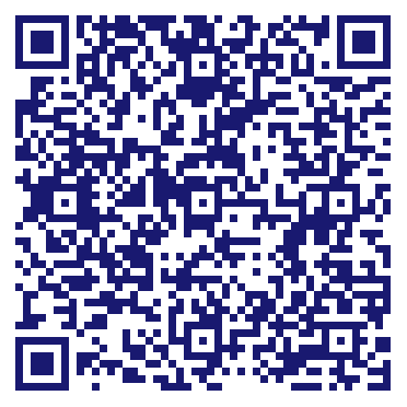 QR-Code for Big Dog Excavtg & Landscaping
