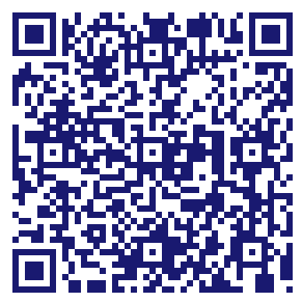 QR-Code for Big Easy Music Services Inc