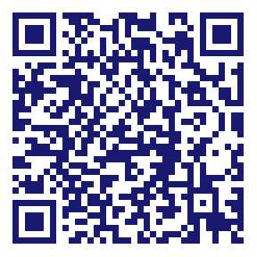 QR-Code for Big Eds