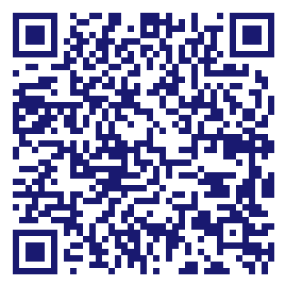 QR-Code for Big Events Wedding