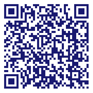 QR-Code for Big Excavation Logan