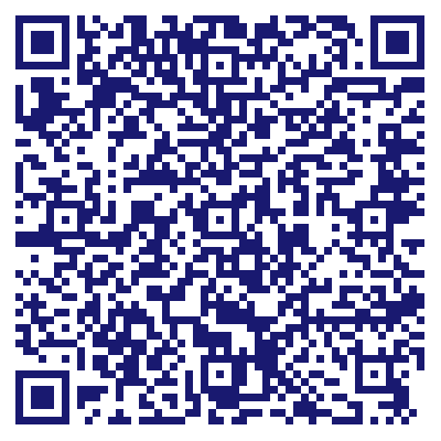 QR-Code for Big Frog Custom T-Shirts & More of Prince Georges