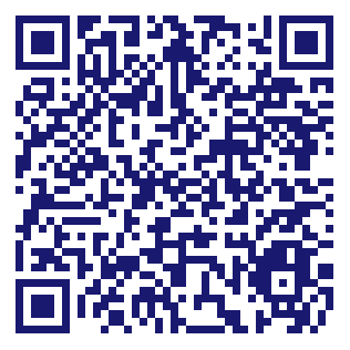 QR-Code for Big G Body Shop