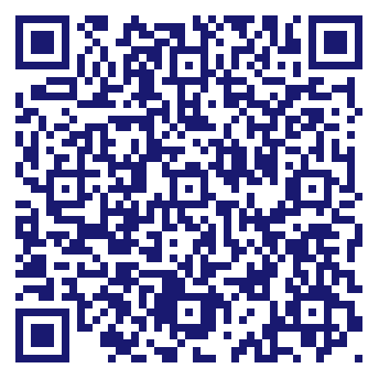 QR-Code for Big Hollow Enterprises
