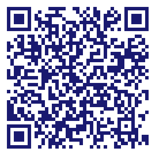 QR-Code for Big Horn Lodge