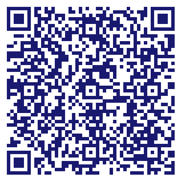 QR-Code for Big Island IRS Tax Settlement Lawyers