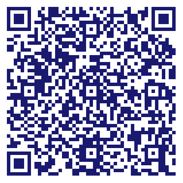 QR-Code for Big Island Liquidation & Loans Pawn Shop