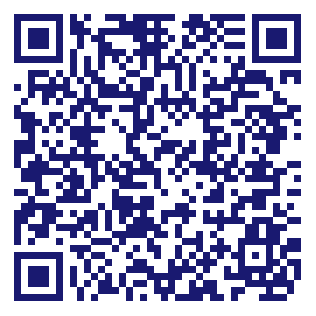 QR-Code for Big Johns Foodettes