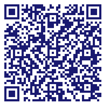 QR-Code for Big Johns Truck Accessories