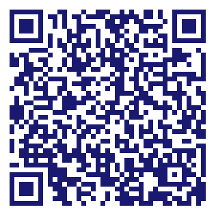QR-Code for Big K Food Store