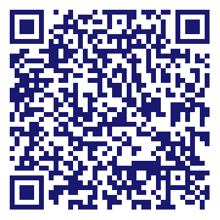 QR-Code for Big L Collision Ctr