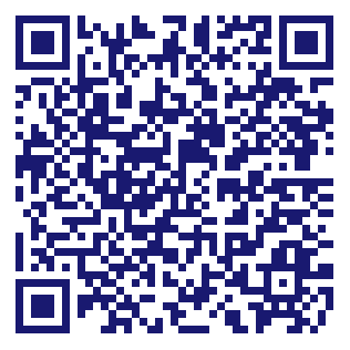 QR-Code for Big Lick Locksmith
