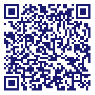 QR-Code for Big Little Stores Inc