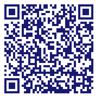 QR-Code for Big Lots