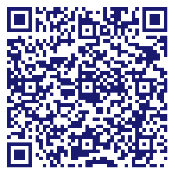 QR-Code for Big M Transportation Inc