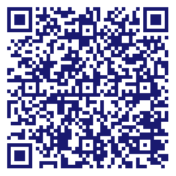 QR-Code for Big Muddy Self Svc Storage