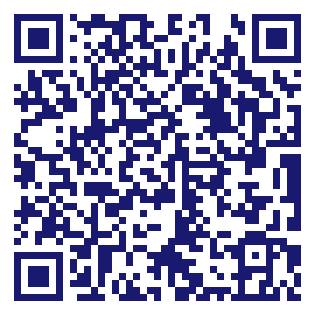 QR-Code for Big Oak Boys Ranch