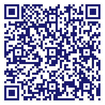 QR-Code for Big Oak Chimney Builders