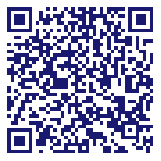 QR-Code for Big Oak Fuel