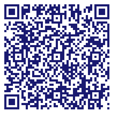 QR-Code for Big Piney Chamber Of Commerce