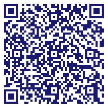 QR-Code for Big River Rubber & Gaskets Co.