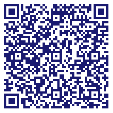 QR-Code for Big S Construction & Rigging
