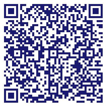 QR-Code for Big Sandy Heating & Cooling