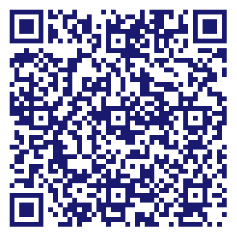 QR-Code for Big Scoop Ice Cream Cafe