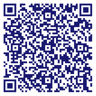 QR-Code for Big Show Productions & Leasing
