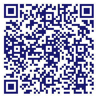 QR-Code for Big Sioux Financial Inc