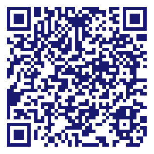 QR-Code for Big Sky Bonanza