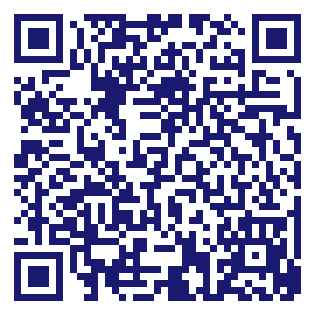 QR-Code for Big Sky Bread Co Inc