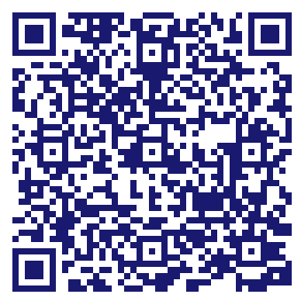 QR-Code for Big Sky Corrosion Svc Inc