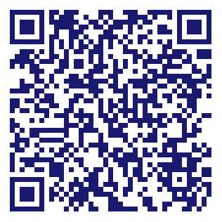 QR-Code for Big Sky Paintball