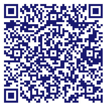 QR-Code for Big Sky Plumbing & Heating