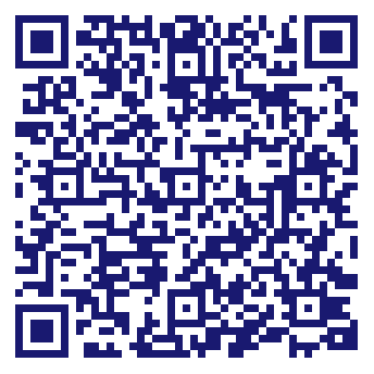 QR-Code for Big Sky Sound-metro Music