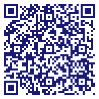 QR-Code for Big Spring Environmental