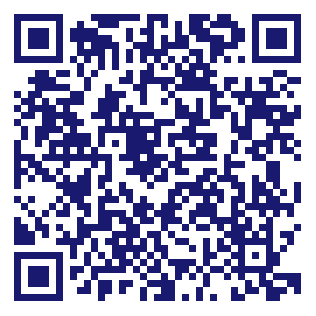 QR-Code for Big State Motor Co