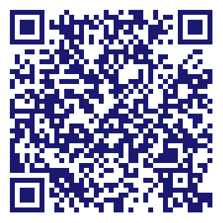 QR-Code for Big Ten Party Stores