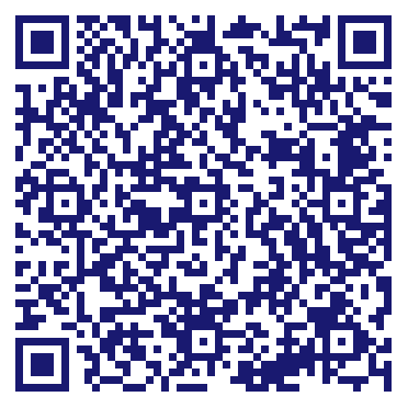 QR-Code for Big Timber Elementary School