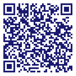 QR-Code for Big Time Bounce Inc
