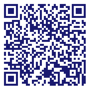 QR-Code for Big Way Sales Co