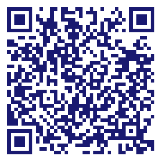 QR-Code for Big & Small Inc
