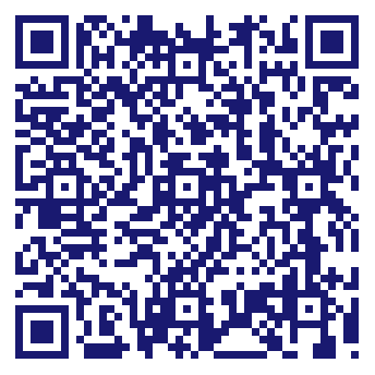 QR-Code for Big & Tall Casual Male