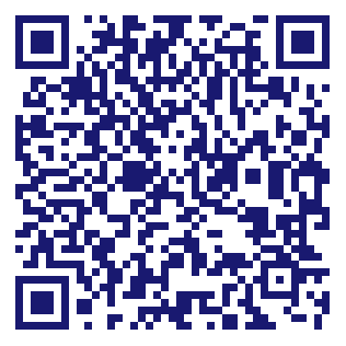 QR-Code for Bigfoot Beastro